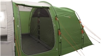 Easy Camp Palmdale 600 Lux Tent 2020