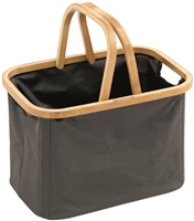 Outwell Outwell Padres Basket