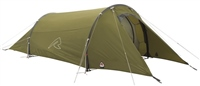 Robens Voyager 2 Tent 2020