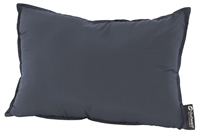 Outwell Contour Pillow