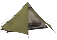 Robens Green Cone Tipi 4 Tent 2020