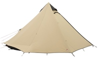 Robens Fairbanks Grande Tipi Tent 2020