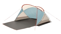 Easy Camp Shell Beach Tent 2020