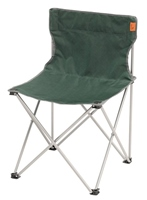 Easy Camp Baia Folding Chair