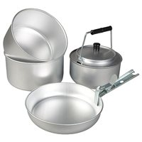 Kampa Dometic Nosh Cookset