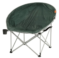 Easy Camp Canelli Folding Chair