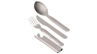 Easy Camp Travel Cutlery Deluxe