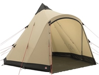 Robens Trapper Chief Tipi Tent 2020