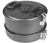 Kampa Dometic Chow Cookset