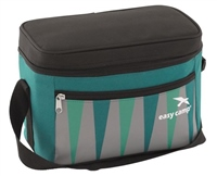 Easy Camp Backgammon Cool Bag S