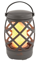 Easy Camp Pyro Artificial Flame Lantern