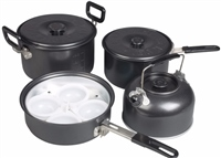 Kampa Dometic Gastro Cookset