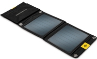 Powertraveller Falcon 7 Foldable Solar Panel