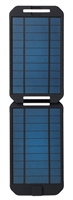Powertraveller Extreme Solar Charger