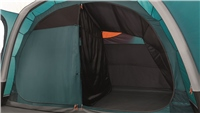 Easy Camp Arena Air 600 Tent Package Deal 2020
