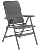 Outwell Fernley Ergo Supreme Chair
