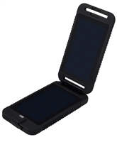 Powertraveller Solar Adventure Solar Charger