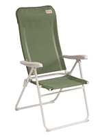 Outwell Cromer Green Vineyard Chair