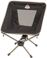Robens Outrider Chair