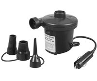 Kampa Blast 12V High Volume Inflator