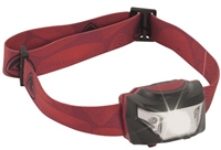 Robens Sawel Head Torch