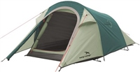 Easy Camp Energy 200 Tent 2020