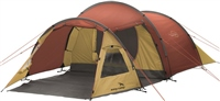 Easy Camp Spirit 300 Tent 2020