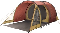 Easy Camp Galaxy 400 Tent 2020