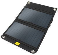 Powertraveller Kestrel 40 Solar Charger