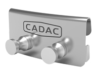 Cadac BBQ Utensil Holder 2020