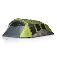 Zempire Evo Awning Wall Set 2020