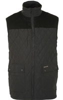 Champion Arundel Mens Bodywarmer Black