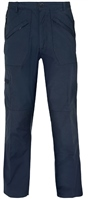 Champion Wenlock Mens Trousers Navy Regular