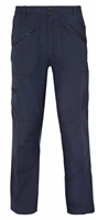 Champion Wenlock Mens Trousers Navy Short