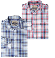 Champion Lyndhurst Mens Shirt