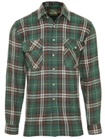 Champion Kempton Mens Shirt