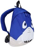 Regatta Roary Animal BackPack 2020
