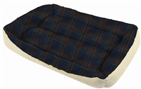 Regatta Dog Bed 2020