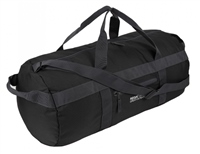 Regatta Packaway Duffle 60L Bag 2020