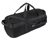 Regatta Packaway Duffle 40L Bag 2020