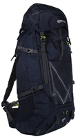Regatta Kota Expedition 60+15L Expandable Rucksack 2020