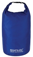 Regatta Dry Bag 15L 2020