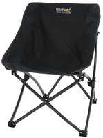Regatta Forza Pro Folding Chair 2020