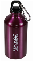 Regatta 0.5L Alu Bottle 2020