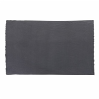 Regatta Fleece Blanket 2020