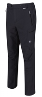 Regatta Highton Trousers 2020
