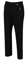 Regatta Highton Stretch Over Trousers 2020