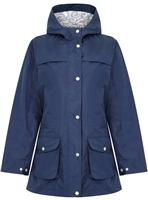 Champion Appledore Womens Jacket Navy