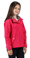 Regatta Bibiana Kids Jacket Duchess 2020