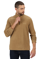 Regatta Elgor II Fleece Dark Camel 2020